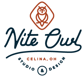 Nite Owl Studio and Design